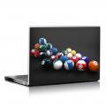 Скин за лаптоп - 3D - 024
