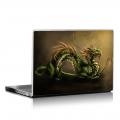 Скин за лаптоп - Дракон - 035