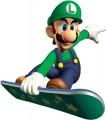 Стикер Super Mario 16