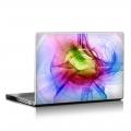 Скин за лаптоп - Абстрактни - 004