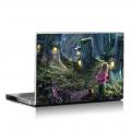 Скин за лаптоп - Фентъзи - 037