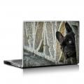 Скин за лаптоп - Кучета - 084