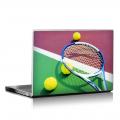 Скин за лаптоп  - Спорт - Тенис 004