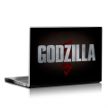 Скин за лаптоп - Godzilla - 006