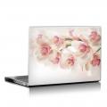 Скин за лаптоп - Цветя - 257