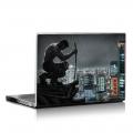 Скин за лаптоп - Филми - 067