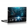 Скин за лаптоп - Игри - Counter Strike - 015
