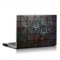 Скин за лаптоп - Игри - Gears of War - 011