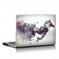 Скин за лаптоп - Абстрактни - 007