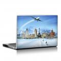 Скин за лаптоп - Фентъзи - 038