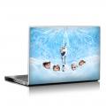 Скин за лаптоп - Анимационни филми - 047