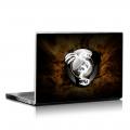 Скин за лаптоп - Дракон - 004