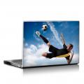 Скин за лаптоп  - Спорт - Футбол - 019