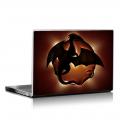 Скин за лаптоп - Дракон - 060