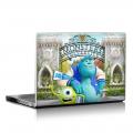 Скин за лаптоп - Анимационни филми - 028