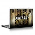Скин за лаптоп - Филми - 045
