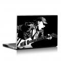 Скин за лаптоп - Музикални - 013