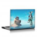 Скин за лаптоп - Анимационни филми - 020