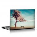 Скин за лаптоп - Природа - 087