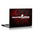 Скин за лаптоп - Игри - Counter Strike - 017