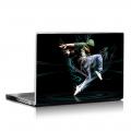 Скин за лаптоп - Музикални - 059