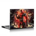 Скин за лаптоп - Deadpool - 013