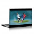 Скин за лаптоп  - Спорт - Футбол - 004