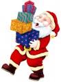 Коледа - Дядо Коледа 6