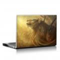Скин за лаптоп - Фентъзи - 017