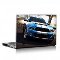 Скин за лаптоп - Игри - Need for Speed - 006