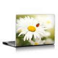 Скин за лаптоп - Цветя - 190