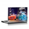 Скин за лаптоп - Анимационни филми - 048