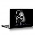 Скин за лаптоп - Музикални - 054