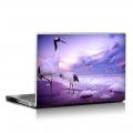 Скин за лаптоп - Птици - 023