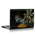 Скин за лаптоп - Игри - World of Warcraft - 006