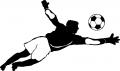 Стикер Футбол 102