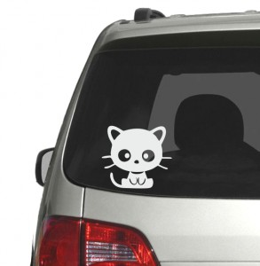 stiker za kola, lepenka za kola, стикер за кола, лепенка за кола
