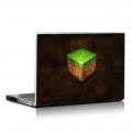Скин за лаптоп - Игри - Minecraft - 006
