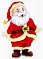 Коледа - Дядо Коледа 7