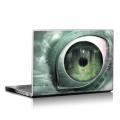 Скин за лаптоп - 3D - 005
