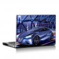 Скин за лаптоп -Автомобили 022