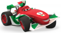 Стикер Cars - francesco 1 -