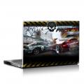 Скин за лаптоп - Игри - Need for Speed - 008