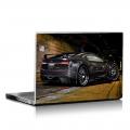 Скин за лаптоп -Автомобили 004