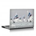 Скин за лаптоп  - Спорт - Водни спортове 008