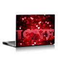 Скин за лаптоп - Любов и романтика - 031