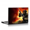 Скин за лаптоп - Игри - Counter Strike - 005