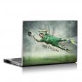 Скин за лаптоп  - Спорт - Футбол - 006