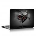 Скин за лаптоп - Дракон - 057