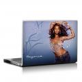 Скин за лаптоп - Музикални - 042